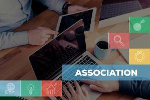 Association 001